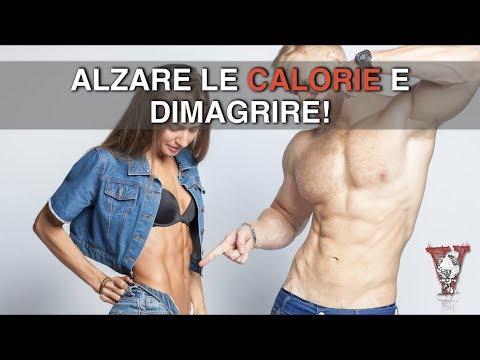 Togliere il grasso da uno sport di stomaco