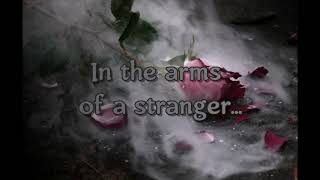 12 Stones - Arms Of A Stranger (lyrics)