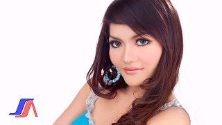 Ria Amelia - Pulang Pagi (Official Music Video)
