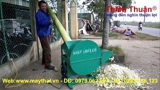 May thai co - may thai chuoi - 0961.222.061