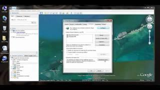 How To Fix Slow or Sluggish Google Earth Not Responding Windows 7