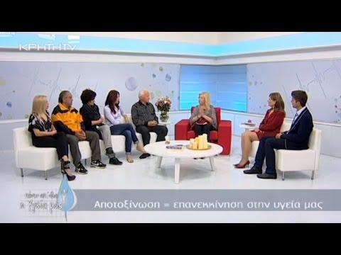 Υπέρταση και η στεφανιαία νόσος