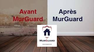 Murguard - LE ROURET
