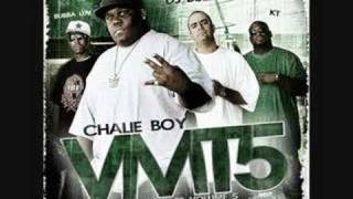 chalie boy**GREATSEST HITS**