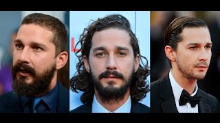 10 Cosas que no sabes de Shia Labeouf - Video Youtube