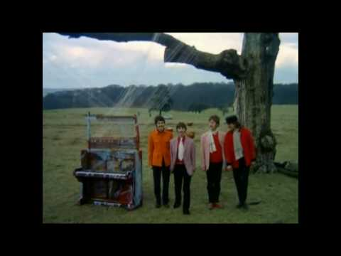 Strawberry Fields Forever (1967) (Song) by The Beatles