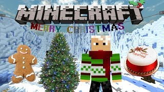 Fairy Lights Mod || Minecraft 1.12.2 Mod Showcase 17 ||