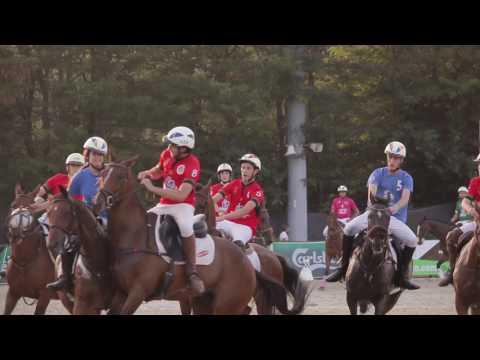 XI Feira do Cavalo de Ponte de Lima