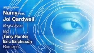 Namy feat. Joi Cardwell - Bright Eyes (Terry Hunter Bang Main Club)