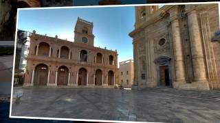 preview picture of video 'Video di presentazione dell'Eductour 2012 - Marsala Turismo'