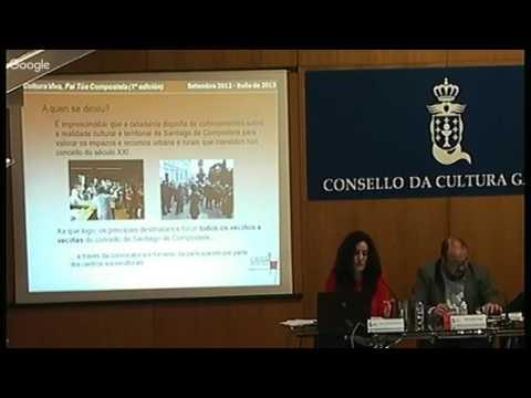 Estratexias para a divulgación do Patrimonio Cultural desde unha perspectiva participativa: proxectos concretos