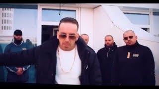 Raf Camora Feat Ghetto Phénoméne  Puta Madre ( Official Audio )