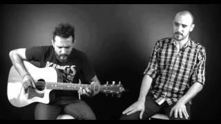 Abel Pintos y Ariel Pintos - Tanto Amor - España - 10-9-2014