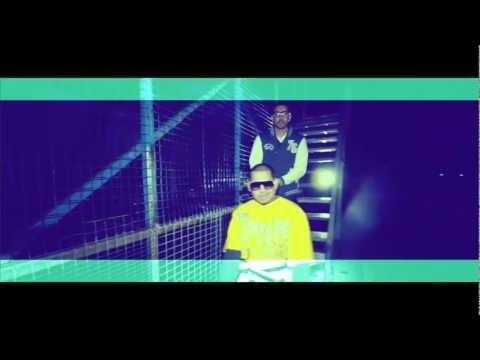Official video ''Crown back'' flipper da hurricane.mov