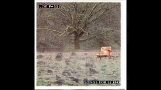 Joe pass - Song for Ellen (Full álbum)