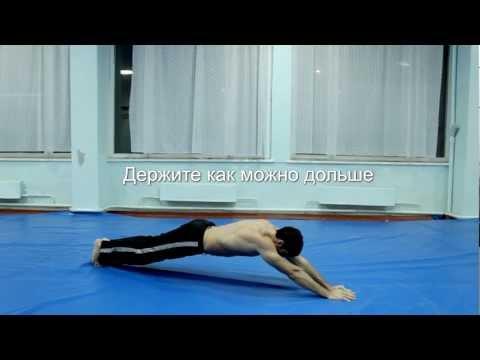 Перелом коленного сустава если не лечить
