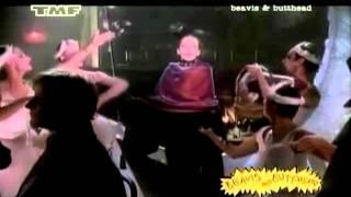 BnB & Annie Lennox