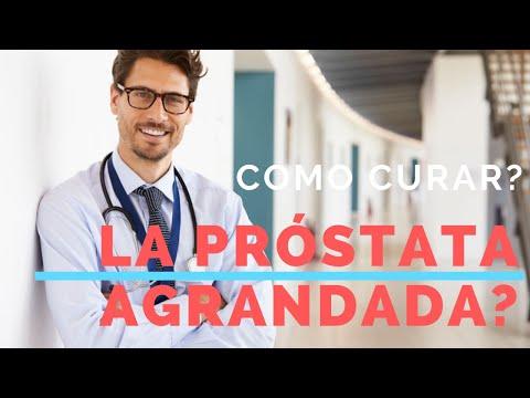 Amely antibiotikum hatásos a prosztatitisből