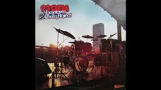 93QFM - Hometown Album Project (1980) Full Album