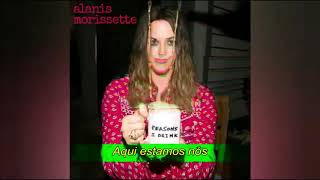 Alanis Morissette   Reasons I Drink (2019)   Legendado