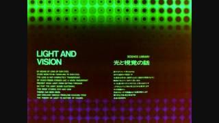 Annie Lennox - Downtown Lights