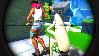 TOP 200 FUNNIEST MOMENTS IN FORTNITE