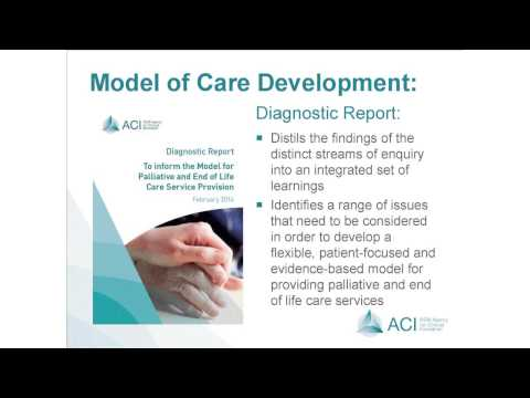 mp4 Successful Journeys Integrated Care, download Successful Journeys Integrated Care video klip Successful Journeys Integrated Care