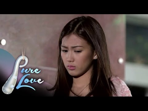 Two Asianovelas Debut on TV5; Pure Love Premieres on ABS-CBN   From the Tube
