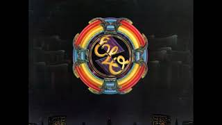 SO FINE By Electric Light Orchestra
