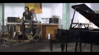 Vida - Ricardo Arjona  (Video)