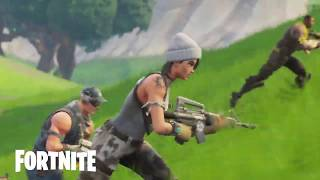 Aire Royale !!!|Lucky Land #RoadTo1000