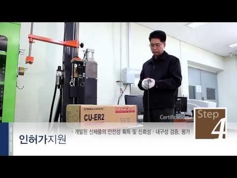 WMIT 홍보영상 보기