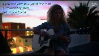 Tori Kelly - Funny Lyric Video - Video Youtube