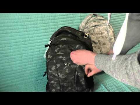Прокладка глушителя для чери амулет