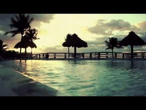 Stan Kolev - Water Of Life