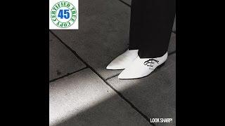 JOE JACKSON - LOOK SHARP! - Look Sharp! (1979) HiDef :: SOTW #123