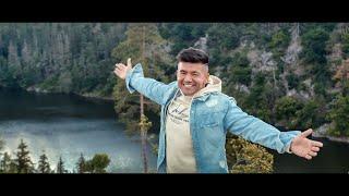 Raego feat. Argema - Všude dobře doma nejlíp (OFFICIAL MUSIC VIDEO)