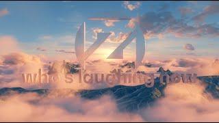 Zedd & Jasmine Thompson - Funny (Lyric Video)