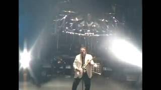 Trans-Siberian Orchestra - Karn Evil 9 (w/Greg Lake)-12/21/06-E. Rutherford, NJ