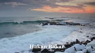 Fetih Suresi - Günde en az 1 defa okuyan tüm kötüIükIerden ve zararIardan korunur.