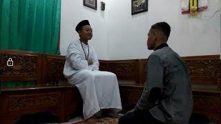 Film Pendek Bahasa Jawa - DIMAS KANJENG