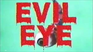Evil Eye   Franz Ferdinand