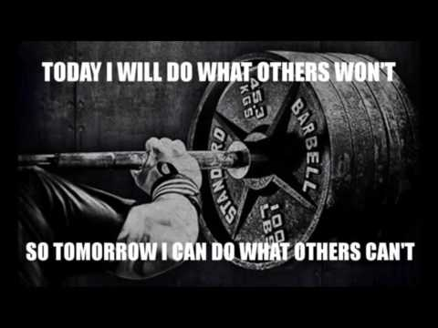 mp4 Bodybuilding Best Quotes, download Bodybuilding Best Quotes video klip Bodybuilding Best Quotes