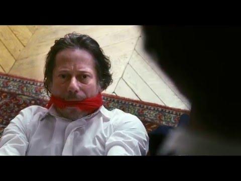 Trailer de Le fils de Joseph (HD)