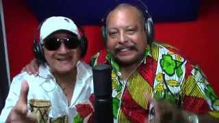 Video Son Carnavaleros de Dolcey Gutierrez feat. Juan Piña