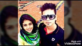 basheer bashi wife sreeya iyer - 免费在线视频最佳电影电视节目 ...
