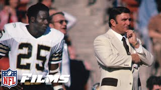How Hank Stram Prepared a Team for Game Day! | Original Six Days to Sunday