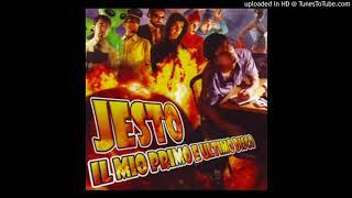 Jesto   10 Sono Fatto Così (feat. Hyst)