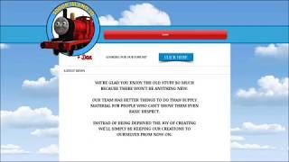 Sodor Island 3D - ฟรีวิดีโอออนไลน์ - ดูทีวีออนไลน์ - คลิป