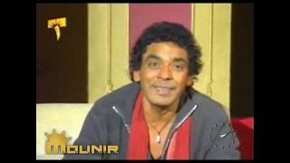 تحميل اغاني محمد منير -هون يا ليل - من برنامج ليلتى MP3